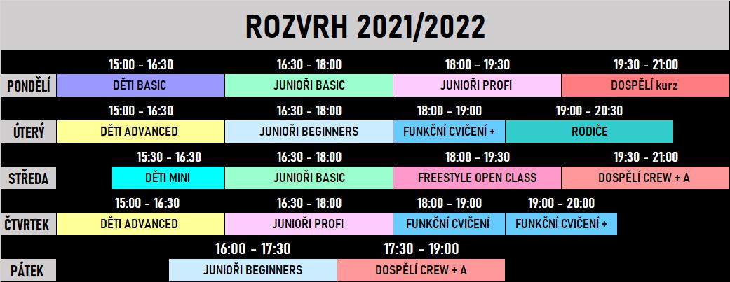 ROZVRH 2021 2022.png